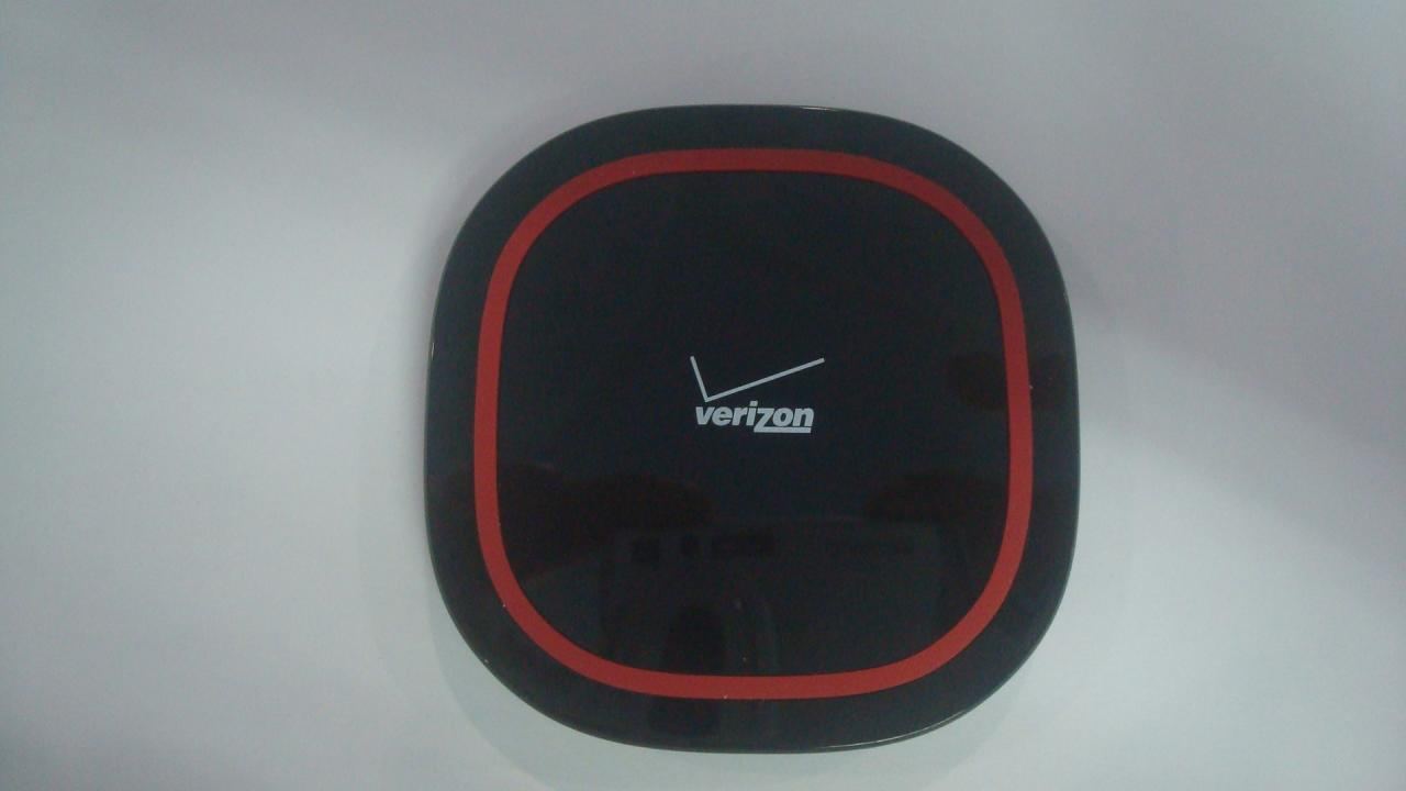 verizon wireless charging photo album wire diagram images product details