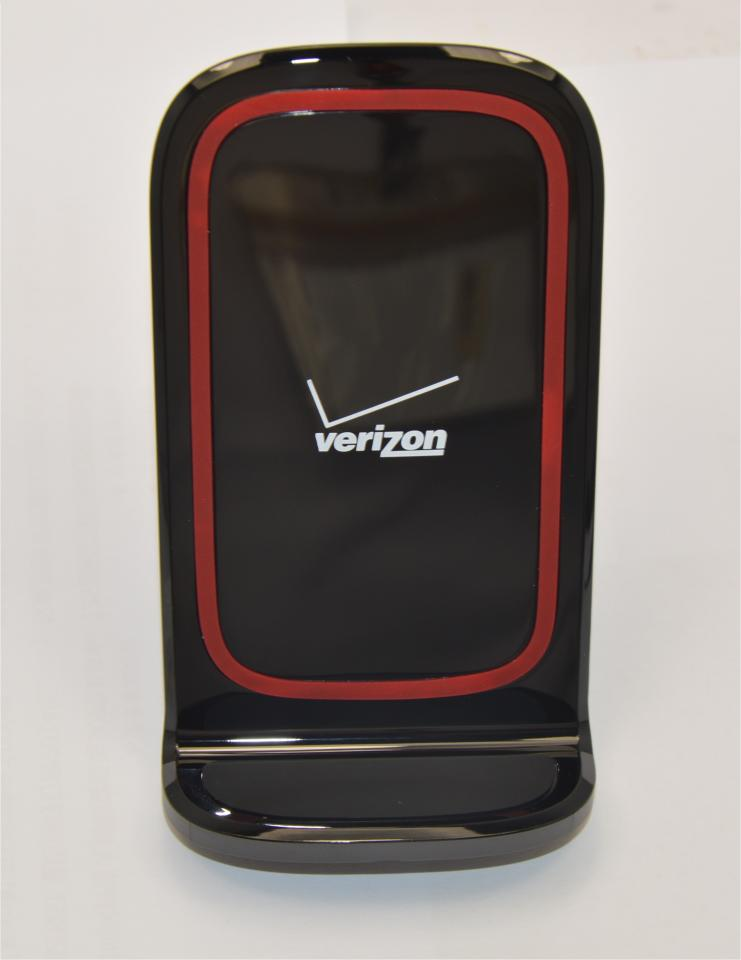 Product details verizon wireless charging stand verizon wireless charging stand publicscrutiny Gallery