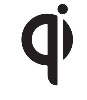 Qi - mobile computing | Wireless Power Consortium