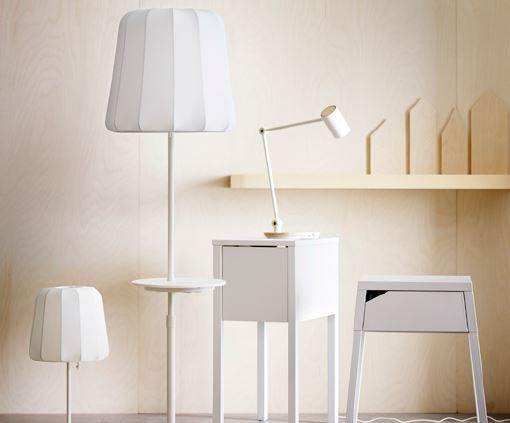 http://www.wirelesspowerconsortium.com/data/images/5/5/7/ikea-blog-01.jpg