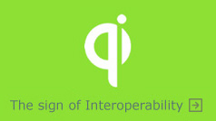 The sign of interoperability